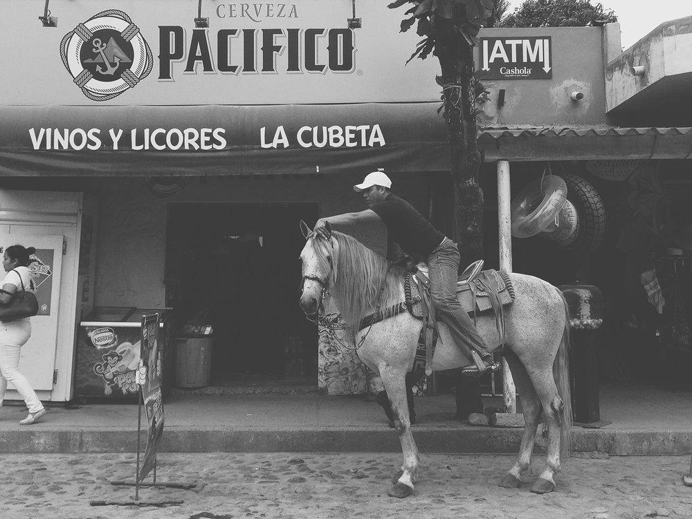 Bea Rue Professional Freelance Wedding Event Travel Photographer Mexico City Still Life.jpg