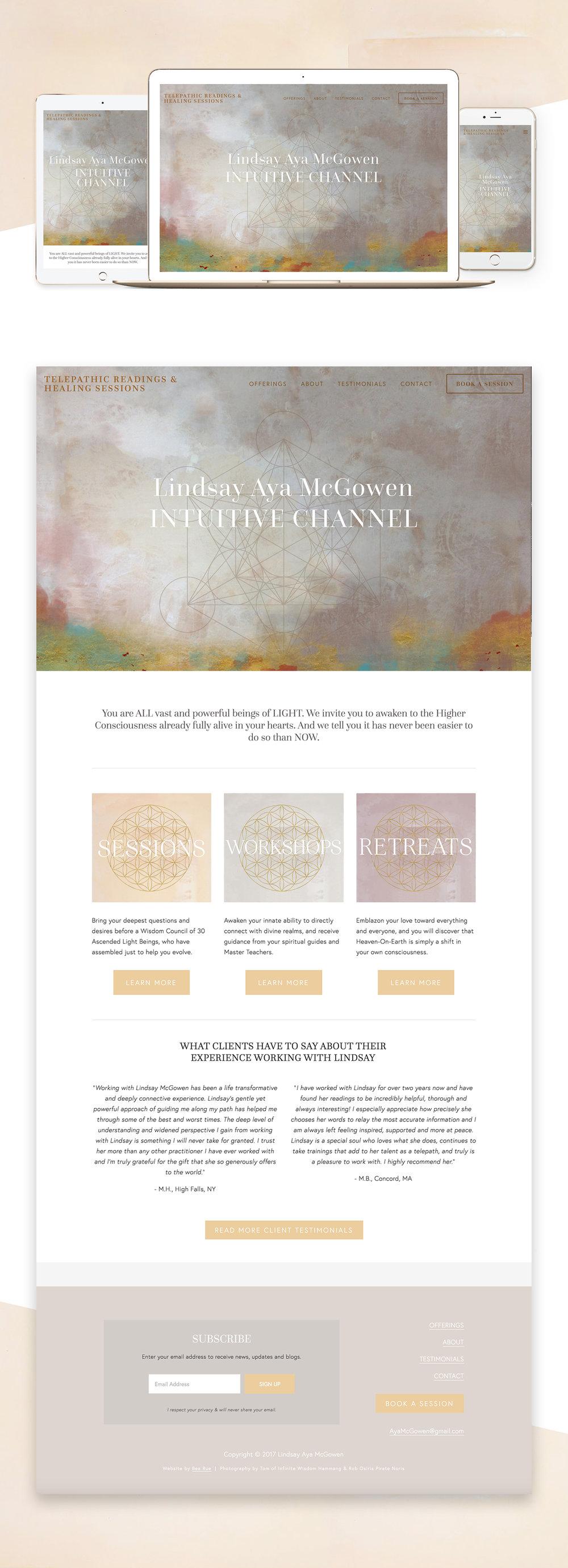 Bea Rue Hudson Valley Upstate NY Graphic Designer Branding Marketing Website Development Lindsay McGowen 2.jpg