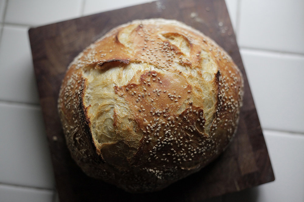 Wild Fermented Basic Sourdough Bread Recipe No Knead small.jpg