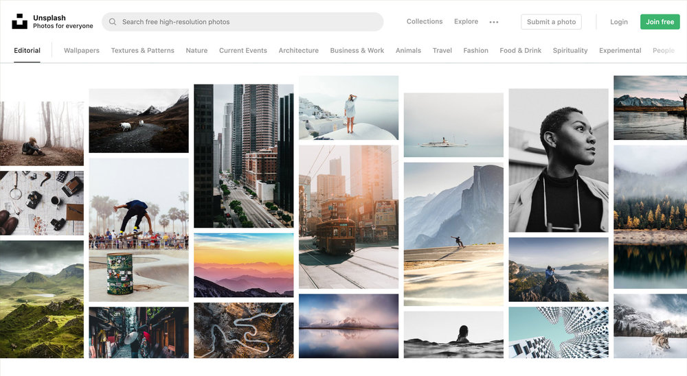 Best-Royalty-Free-Stock-Photo-Sites-2019-List-Unsplash.com-Bea-Rue-Small-Business-Resources.jpg