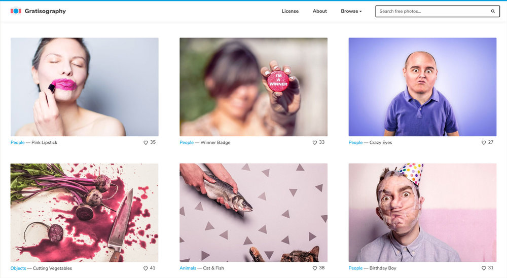 Best-Royalty-Free-Stock-Photo-List-Gratisography.com-Bea-Rue-Small-Business-Resources-2019.jpg
