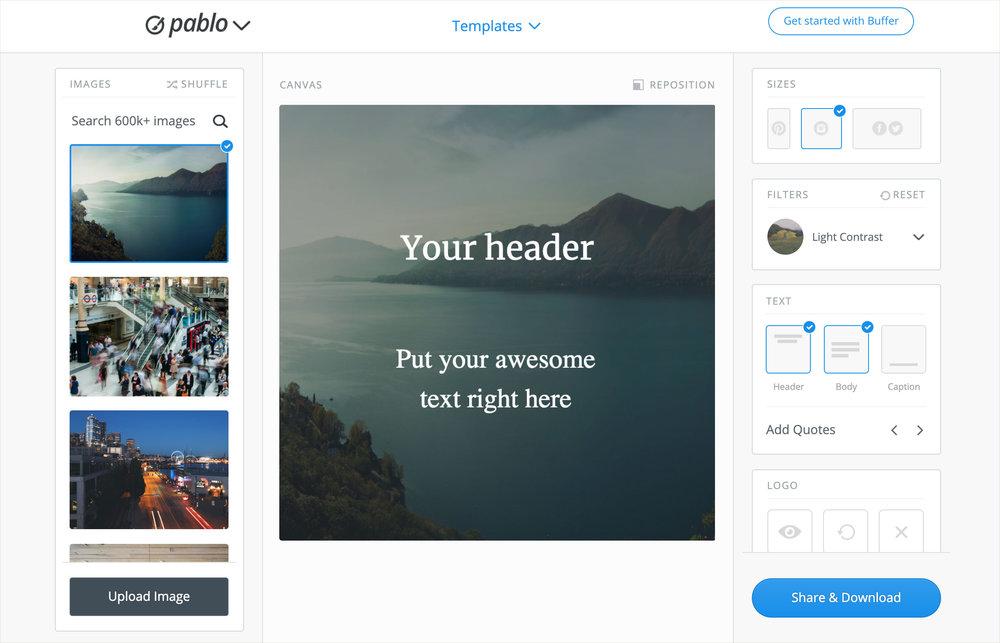 Free-Social-Media-Management-Tool-Pablo-by-Buffer.jpg