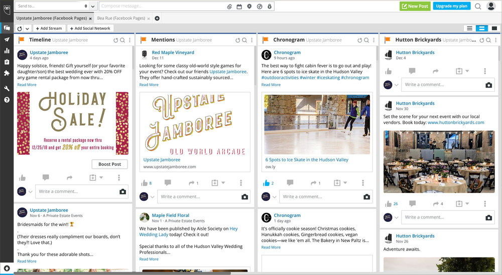 List-of-Free-Social-Media-Management-Tools-Hootsuite-Dashboard-Schedule-Posts-Tool.jpg