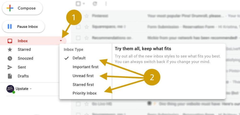 How-to-Use-Gmail-Settings-Inbox-Organization-Type-Default-Unread-Starred.jpg