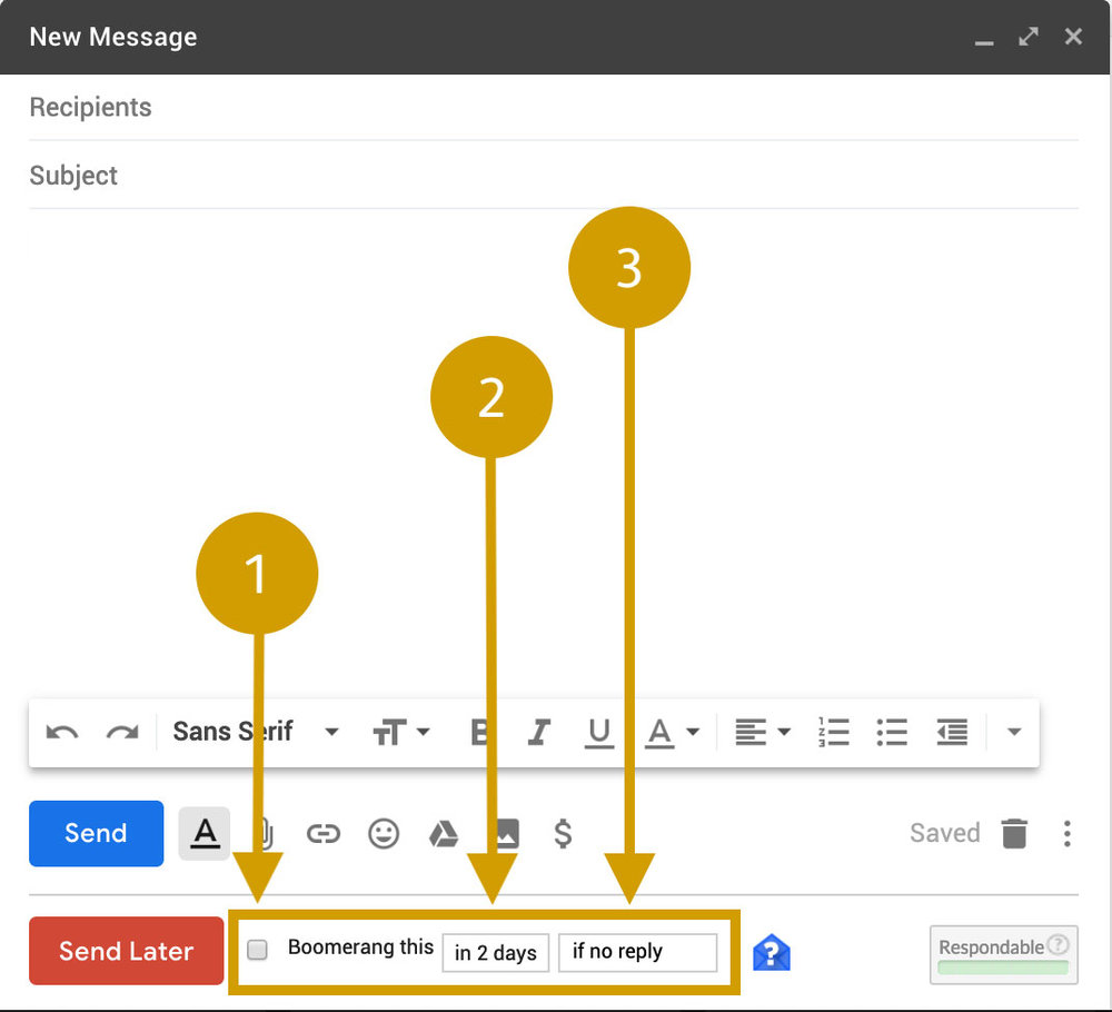 How-to-Use-Boomerang-to-Track-Email-Responses-for-Free-in-Gmail.jpg