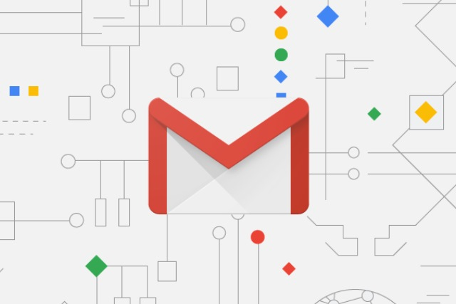 the best settings plug-ins add-ons extensions for the new gmail.jpg