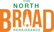 northbroad-logo-large.png