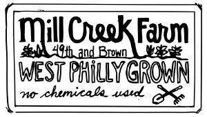 MillCreekFarm_Logo.jpg