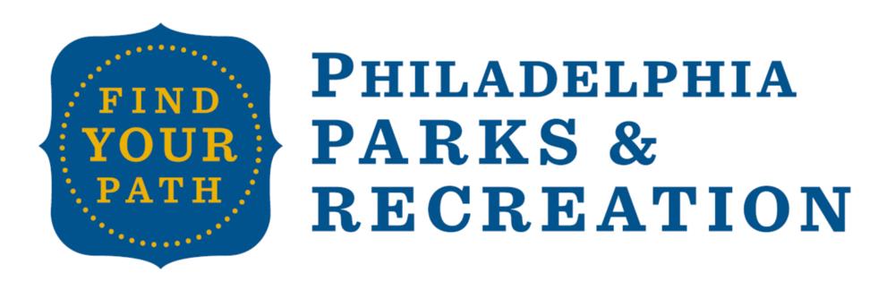 Parks&Rec.png