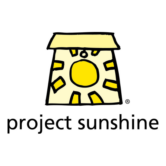 project-sunshine-logo.jpg