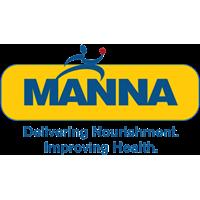 MANNA-logo-200x200.png