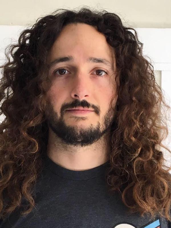 Pablo Soriano