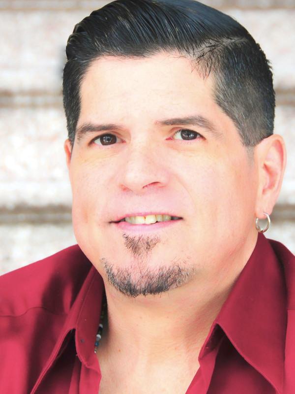 Richard Gutierrez