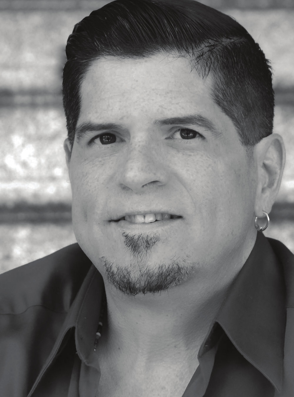 MORTIMER (Richard Gutierrez)