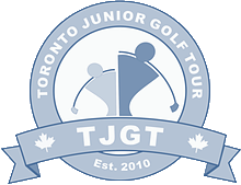 Toronto Junior Golf Tour