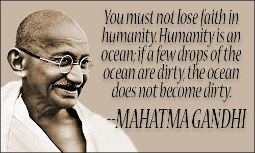 mahatma_gandhi_quote.jpg