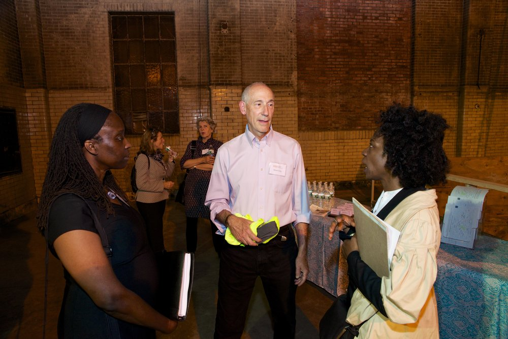 HBI_Roslindale_Substation_Tour_June_2015_135.jpg