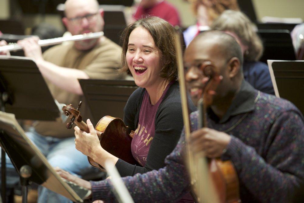 New_England_Philharmonic__2016-10-29_09-58-40_.jpg