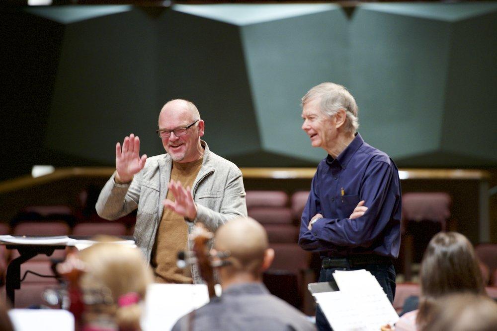 New_England_Philharmonic__2016-10-29_10-03-36_.jpg