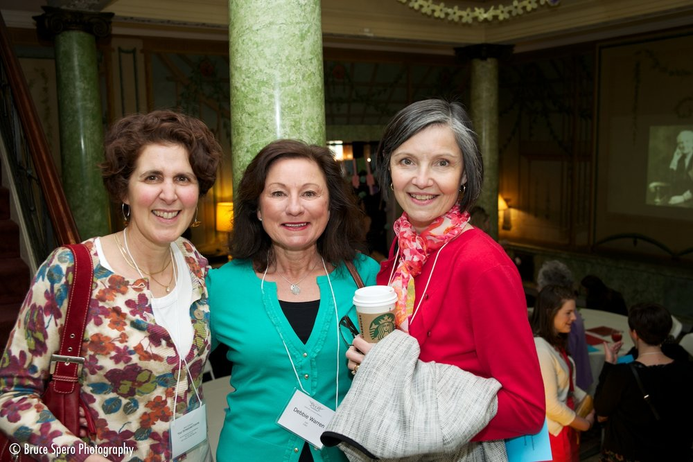 HER_House_Alumni_Tea_2014_123.jpg