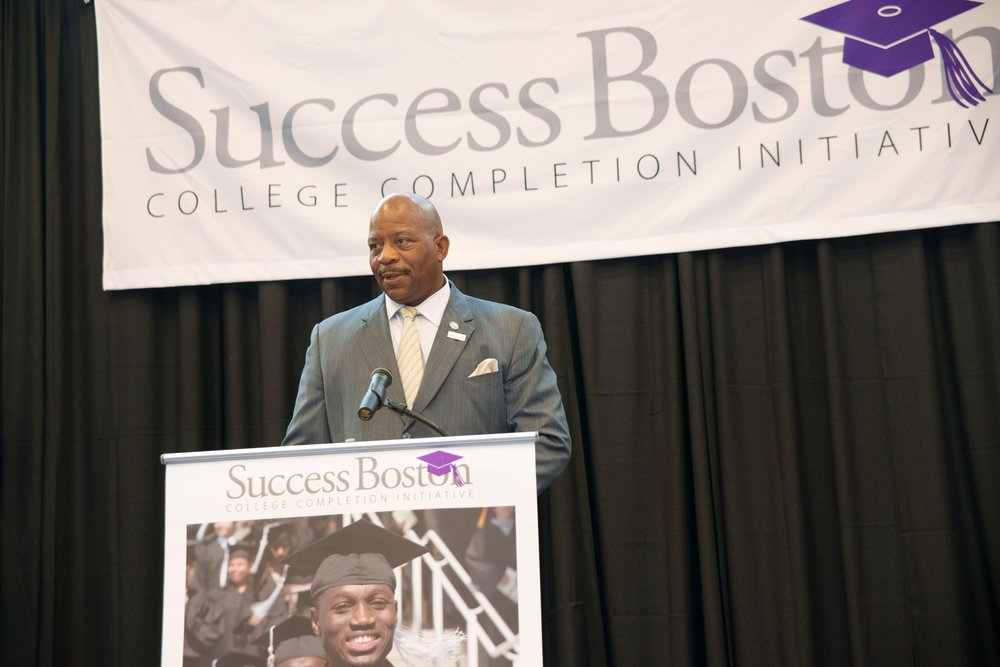 Success_Boston_Event_2015_87.jpg