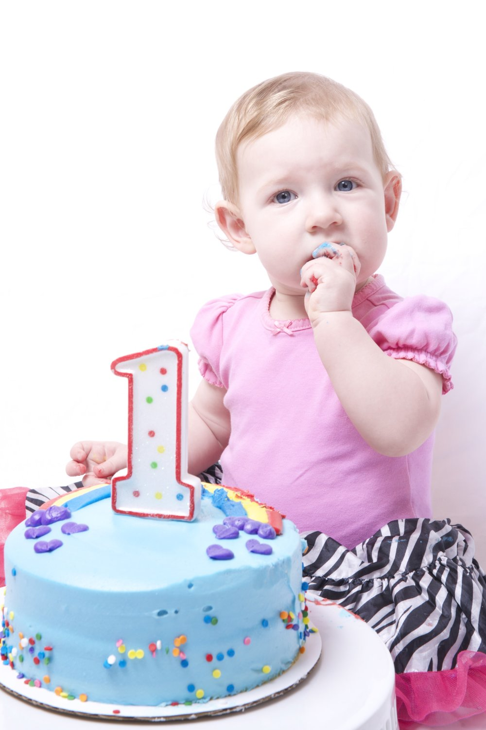 Zora_First_Birthday_Cake_168.jpg