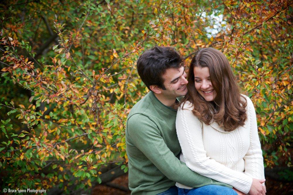 10_13_13_Audra_Joe_Engagement_321.jpg