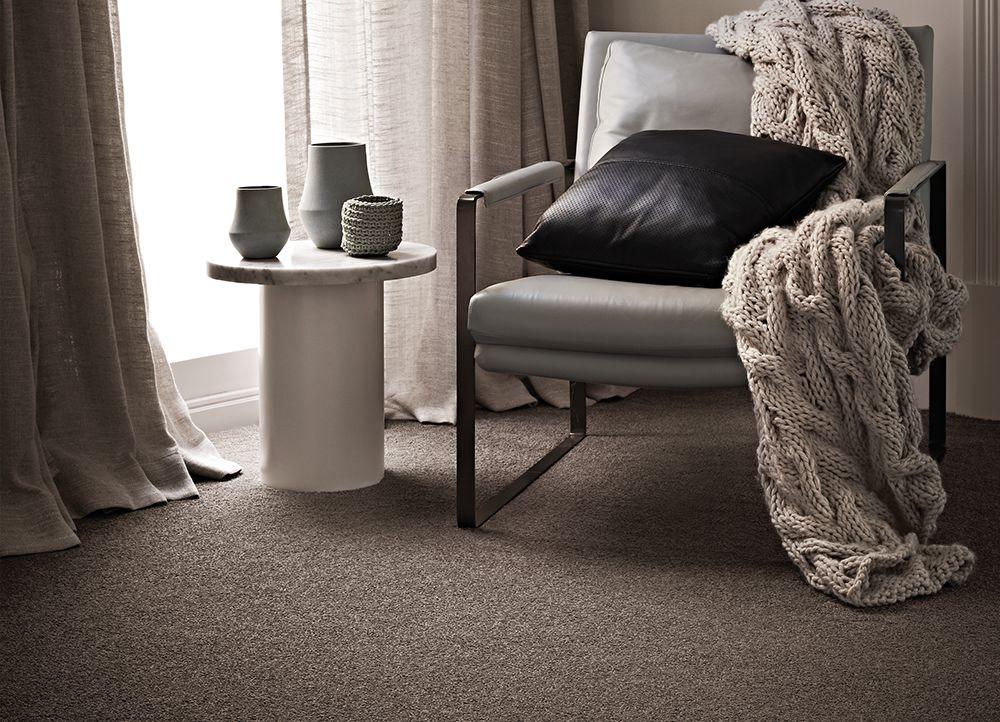 soft_carpet-luxury_carpets-cathedral_twist-grey_mood.jpg