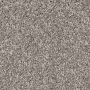 carpet-silk_indulgence-mortar_grey-floor-godfrey_hirst.jpg