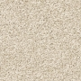 carpet-silk_indulgence-sand_drift-floor-godfrey_hirst.jpg