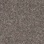 carpet-silk_indulgence-smoke_stipple-floor-godfrey_hirst.jpg