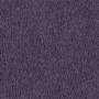 carpet-decor_scenes-purple_velvet-floor-godfrey_hirst.jpg