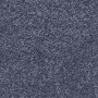 carpet-decor_grande-shadow_blue-floor-godfrey_hirst.jpg
