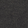 carpet-decor_grande-black_pearl-floor-godfrey_hirst.jpg