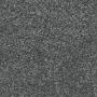 carpet-decor_grande-flint_grey-floor-godfrey_hirst.jpg