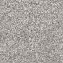 carpet-decor_grande-taupe_tone-floor-godfrey_hirst.jpg