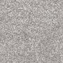 carpet-decor_grande-smoke-floor-godfrey_hirst.jpg