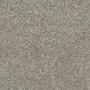 carpet-decor_grande-sea_mist-floor-godfrey_hirst.jpg