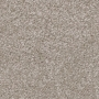 carpet-decor_grande-stoneware-floor-godfrey_hirst.jpg