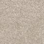 carpet-decor_grande-shetland_lace-floor-godfrey_hirst.jpg