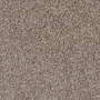 carpet-timeless-tan-floor-godfrey_hirst.jpg