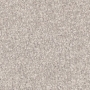 carpet-timeless-stone_beige-floor-godfrey_hirst.jpg