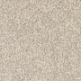 carpet-timeless-old_parchment-floor-godfrey_hirst.jpg