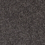 carpet-timeless-oakheart_stipple-floor-godfrey_hirst.jpg