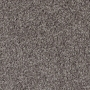 carpet-timeless-moonrock_stipple-floor-godfrey_hirst.jpg
