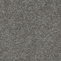 carpet-cathedral_twist-steel_grey-floor-godfrey_hirst.jpg