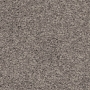 carpet-supreme_touch-concrete-floor-godfrey_hirst_carpet.jpg