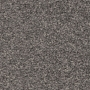 carpet-supreme_touch-redwood_stipple-floor-godfrey_hirst_carpet.jpg