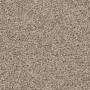 carpet-supreme_touch-stoneware-floor-godfrey_hirst_carpet.jpg