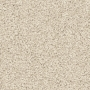 carpet-supreme_touch-sand_dune-floor-godfrey_hirst_carpet.jpg